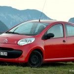 Citroen C1 lateral1
